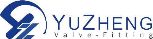 China Valve Manufacturer & Supplier-YUZHENG