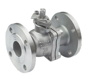 2PC Flanged Ball Valve without Pad 拷贝_副本.jpg